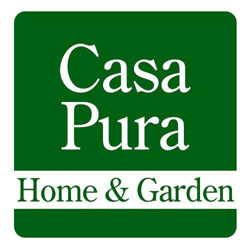 casa pura doppelrollo day night mit doppelfunktion tageslichtdurchl ssig und verdunkelnd. Black Bedroom Furniture Sets. Home Design Ideas