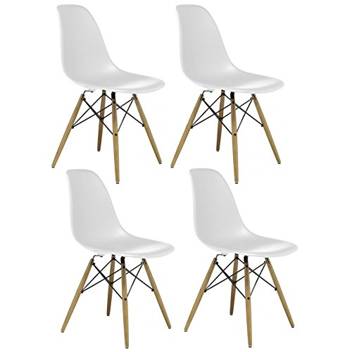 Stühle Logo