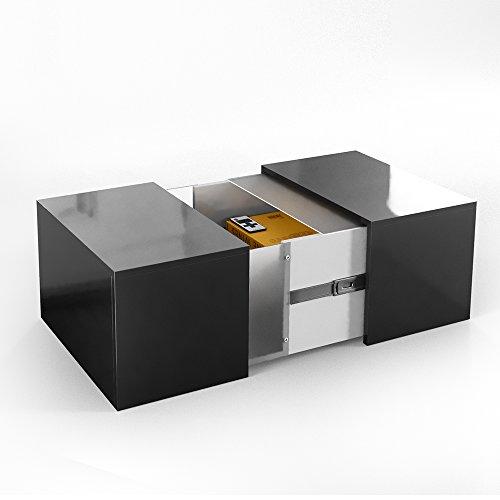 couchtische m bel24 m bel24 online. Black Bedroom Furniture Sets. Home Design Ideas