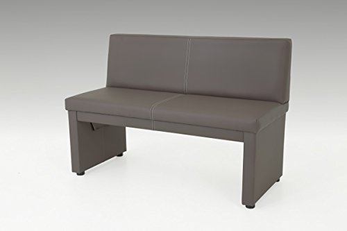 dreams4home sitzbank viola ii bank k chenbank. Black Bedroom Furniture Sets. Home Design Ideas