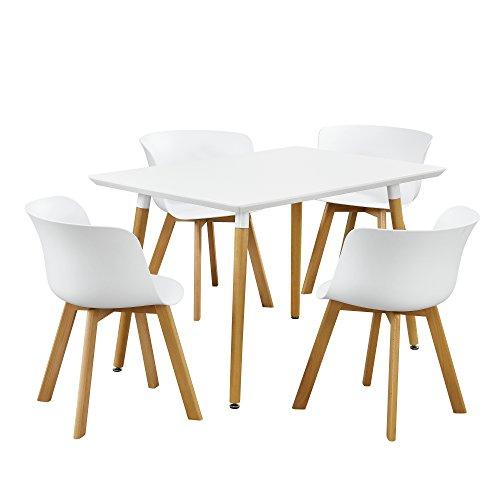 Möbel24