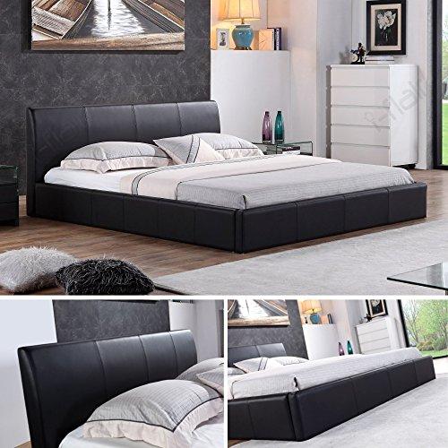 Schlafzimmer Logo