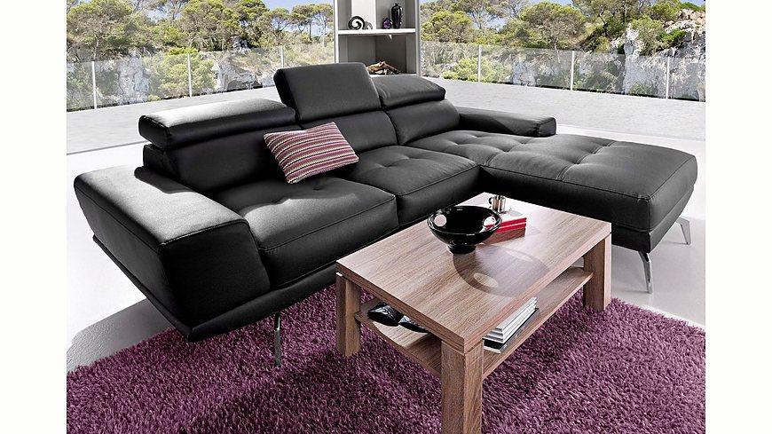 polsterecke m bel24. Black Bedroom Furniture Sets. Home Design Ideas