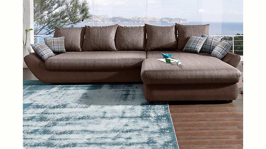 polsterecke. Black Bedroom Furniture Sets. Home Design Ideas