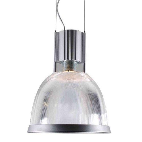 Qazqa design industrie modern esstisch esszimmer for Esstisch lampe design