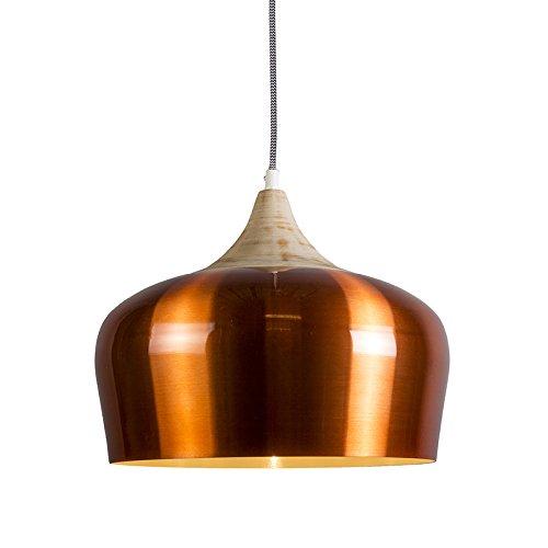 Esszimmerlampen Logo