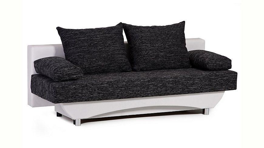 schlafsofa. Black Bedroom Furniture Sets. Home Design Ideas