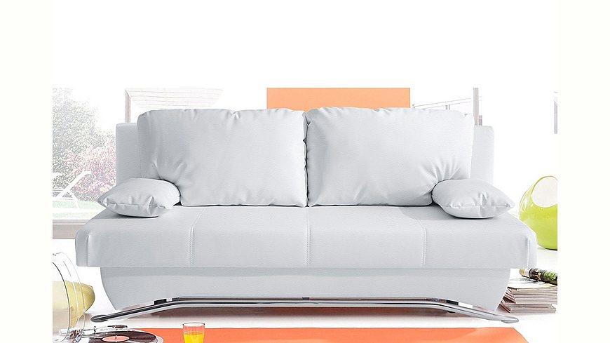 schlafsofa m bel24. Black Bedroom Furniture Sets. Home Design Ideas