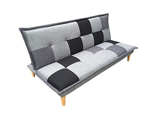 schlafsofa funktionssofa g stesofa schlafcouch sofa. Black Bedroom Furniture Sets. Home Design Ideas
