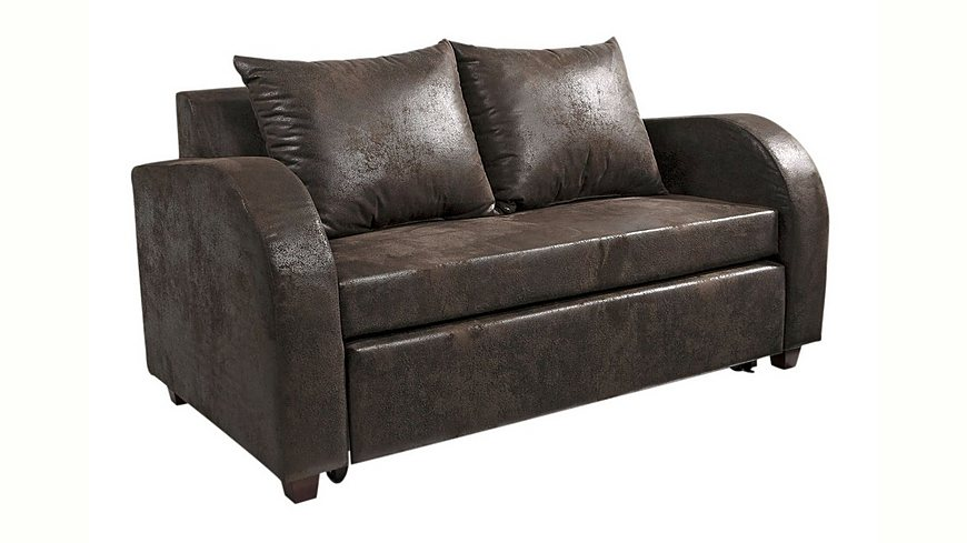 schlafsofa m bel24. Black Bedroom Furniture Sets. Home Design Ideas