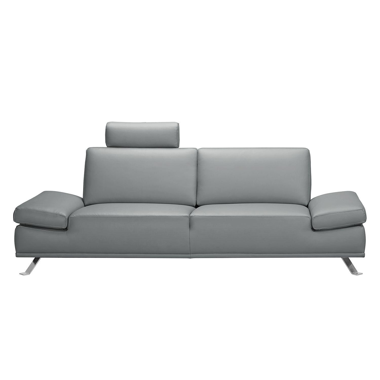 sofa toone 3 sitzer kunstleder fango loftscape. Black Bedroom Furniture Sets. Home Design Ideas