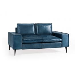 Agio Sofa 2-Sitzer