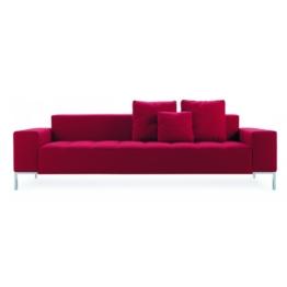 Alfa Sofa