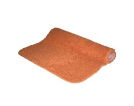 Badmatte 60/100 cm orange