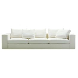 Beta Sofa