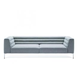 Botero Sofa 258