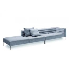 Botero Sofa 443
