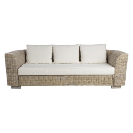 Cancun 3-Sitzer-Sofa