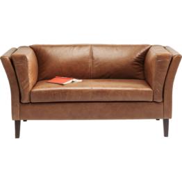 DD Sofa Canapee 2-Sitzer Old England