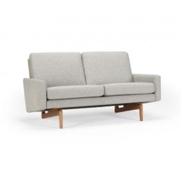 K200 2-Sitzer Sofa
