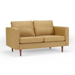 K370 2-Sitzer Sofa