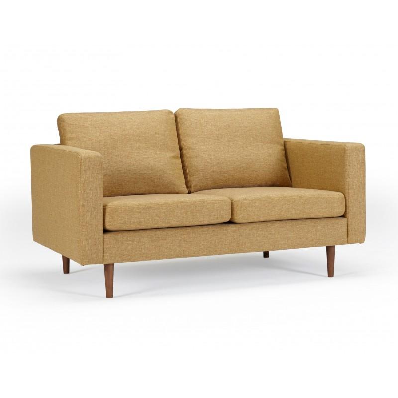 k370 2 sitzer sofa. Black Bedroom Furniture Sets. Home Design Ideas