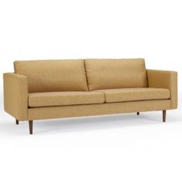 K370 3-Sitzer Sofa