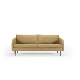 K374 3-Sitzer Sofa