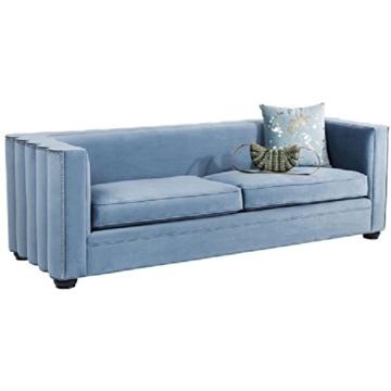 KARE Design Sofa Wave 2-Sitzer - Aussteller -