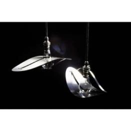 Lamp Schade 1, Hängeleuchte 214 von Absolut Lightning