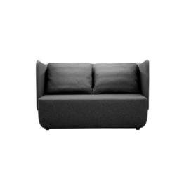Opera Sofa - niedrig