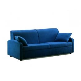 Opla 2005 Sofa