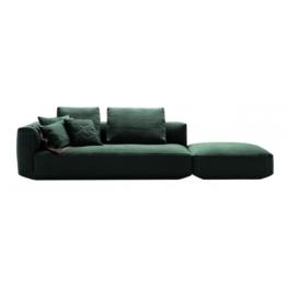 Pianoalto Sofa