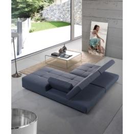 Reef L-Sofa