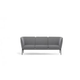 Social Sofa 3-Sitzer