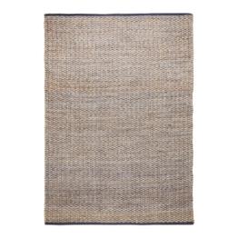 Teppich Braid - 140 x 200 cm, Tom Tailor