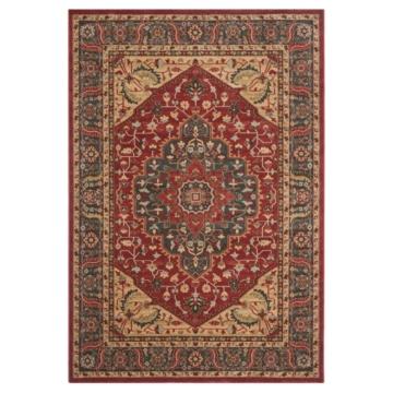 Teppich Chiara - 200 x 279 cm, Safavieh