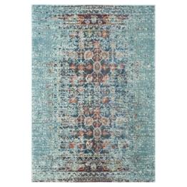 Teppich Davide - 121 x 170 cm, Safavieh