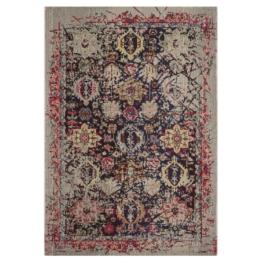 Teppich Fillipo - 121 x 170 cm, Safavieh