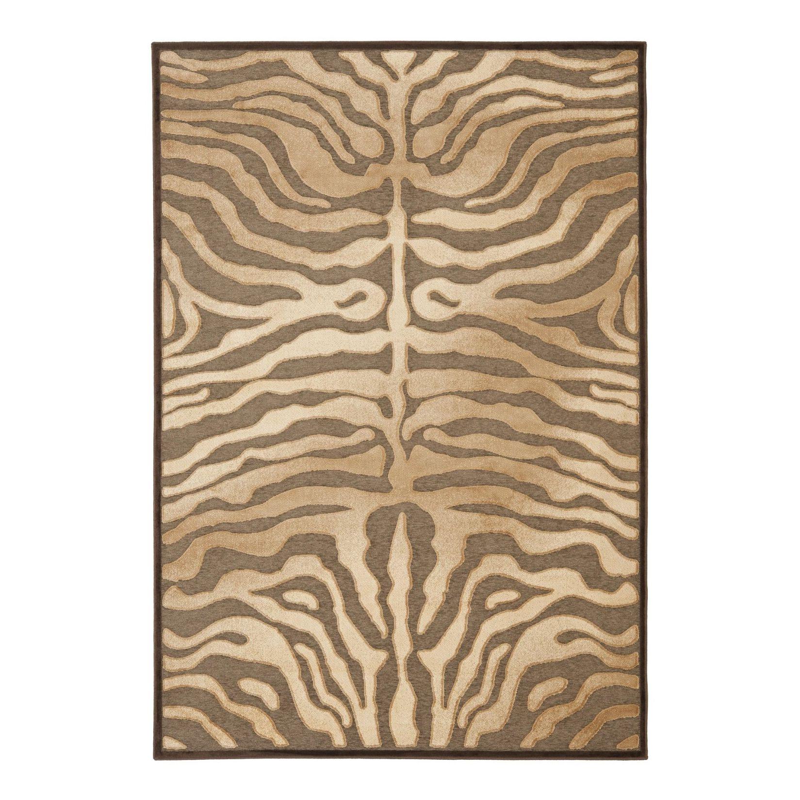 teppich fiona safavieh m bel24 m bel24 online. Black Bedroom Furniture Sets. Home Design Ideas