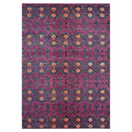 Teppich Greta - 200 x 279 cm, Safavieh