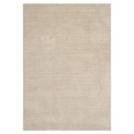 Teppich Ianira - 160 x 228 cm, Safavieh