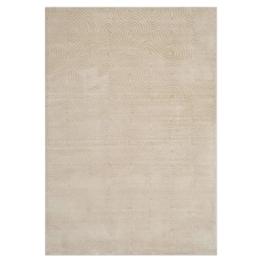 Teppich Ianira - 78 x 121 cm, Safavieh