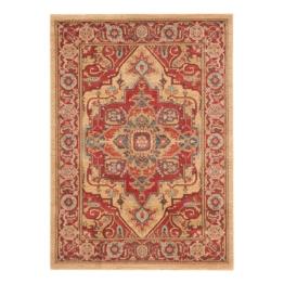 Teppich Julianna - 91 x 152 cm, Safavieh