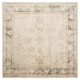 Teppich Peri - 182 x 182 cm, Safavieh