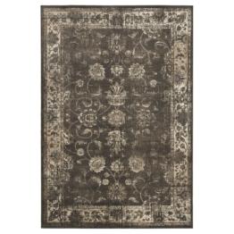 Teppich Peri - 243 x 340 cm, Safavieh