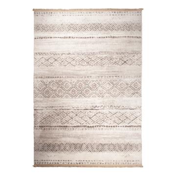 Teppich Polar - 160 x 235 cm, Zuiver
