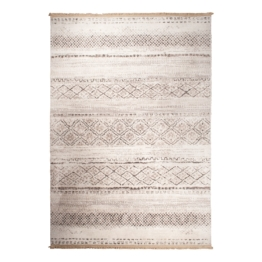 Teppich Polar - 200 x 295 cm, Zuiver