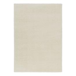 Teppich Rivoli - Kunstfaser - Wollweiß, Astra