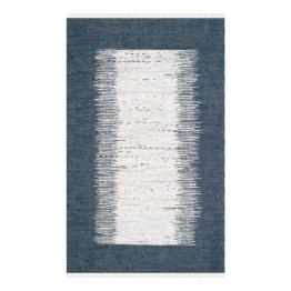 Teppich Saltillo - 152 x 243 cm, Safavieh